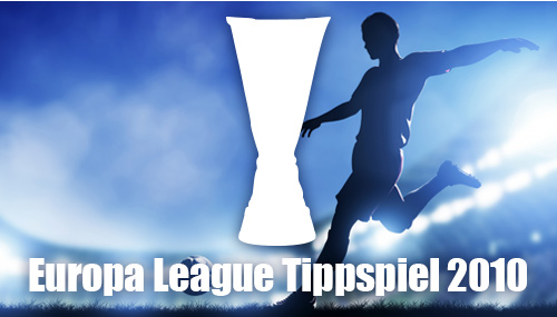 europa league tippspiel