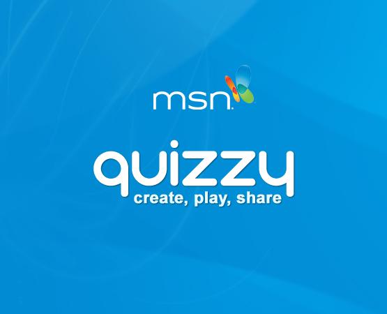 Neopoly - MSN Facebook trivia