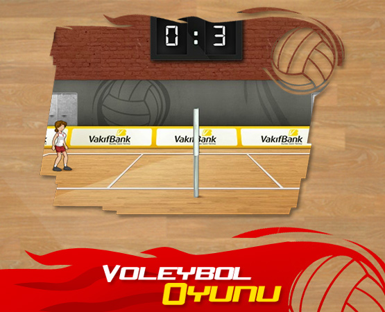 neopoly ntv facebook volleyball. Black Bedroom Furniture Sets. Home Design Ideas