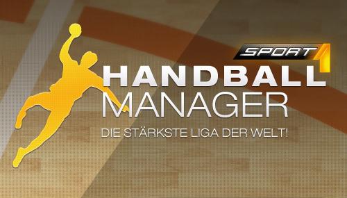 Sport1 Fantasy Manager