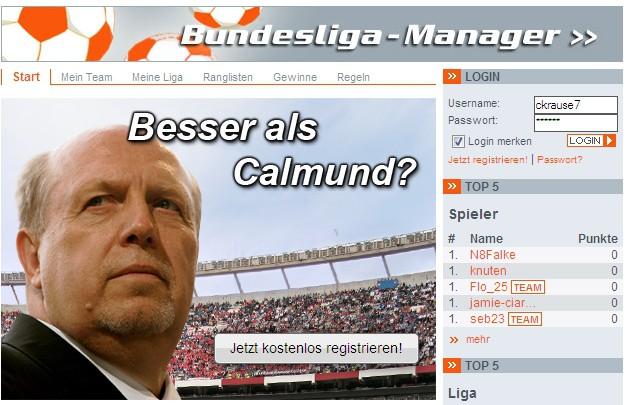 Sport1de